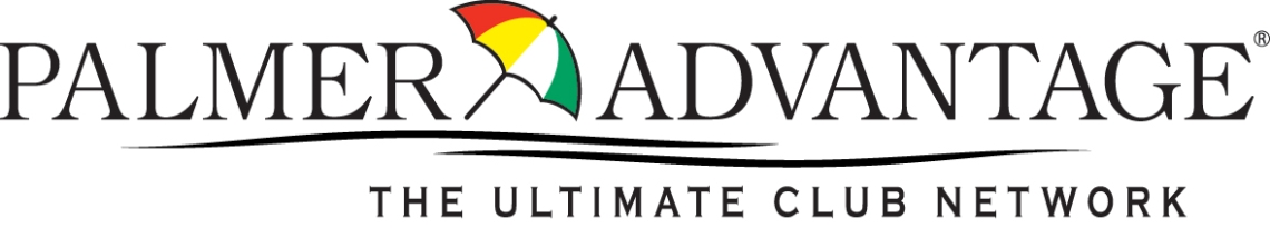 palmer-advantage-logo